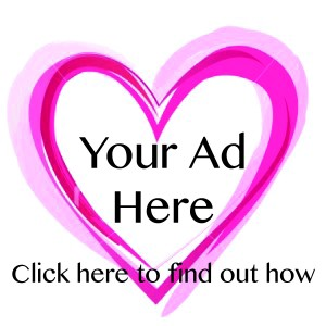 Imagine your ad heart