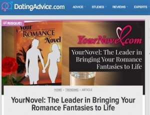 DatingAdviceGraphic